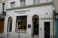 PierreMarcoliniShop1.jpg