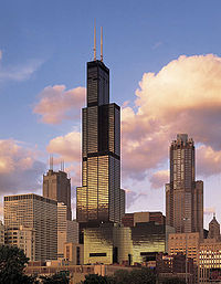 SearsTower001.jpg