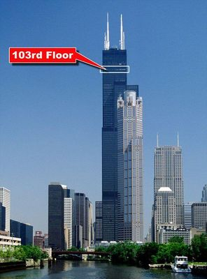 SearsTower004.jpg